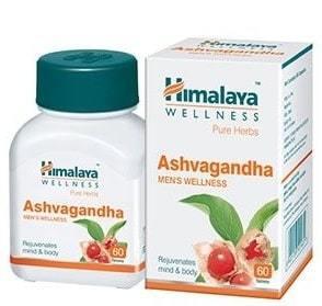 Ашвагандха отзывы врачей