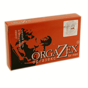 Оргазекс в аптеке