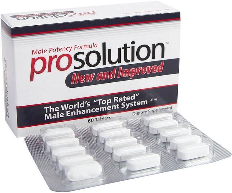 Виагра для мужчин где купить