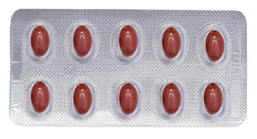 Роаккутан таблетки в Москве