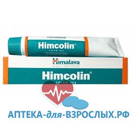 Химколин крем в аптеке